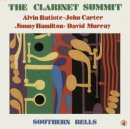 Clarinet Summit Alvin Batiste Jimmy Hamilton John Carter 3 David Murray In Concert At The Public The